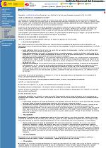 Guía del Consumidor sobre la Ley de Propiedad Horizontal - Instituto Nacional de Consumo