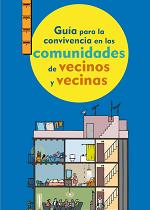 Guía para la Convivencia en las Comunidades de Vecinos y Vecinas - Ayuntamiento de Málaga