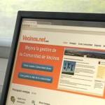 Vecinos.net en BTV