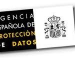 Agencia Española de Protección de Datos - AEPD