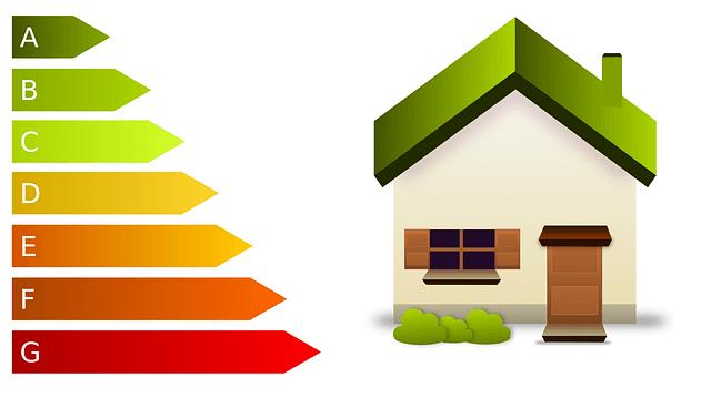 Mejorar eficiencia energetica comunidades de vecinos