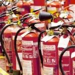 Prevención de incendios en comunidades de propietarios